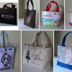 Goodie Bag Ideas for Event
