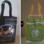 Buat Goody Bags Online di Denpasar Bali