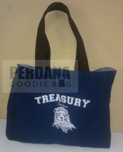 Goodybag Murah