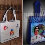 Beli Tas Seminar Kit Online di Denpasar Bali