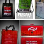 Jual Tas Spunbond Murah Online di Denpasar Bali