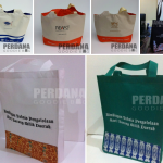 Jual Goodiebag Online di Denpasar Bali