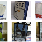 Goody Bag Supplier di Denpasar