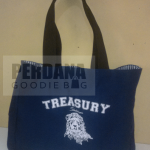 Pesan Goodybag Murah Online di Denpasar