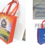 Berapa Harga Goodie Bag di Denpasar Bali