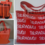 Pesan Souvenir Tas Online di Denpasar Bali
