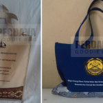 Dimana Order Tas Seminar di Denpasar Bali